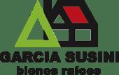 Inmobiliaria Bariloche
